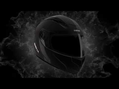 Check out this Helmets video we just added at http://motorcycles.classiccruiser.com/helmets/sena-smart-helmet-the-worlds-first-intelligent-noise-control-helmet/