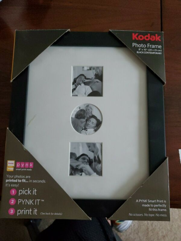 Kodak Photo Frame 8