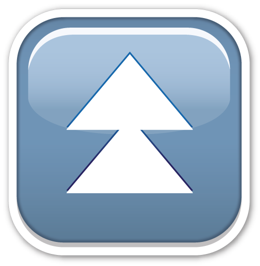 Pin Em Emoji