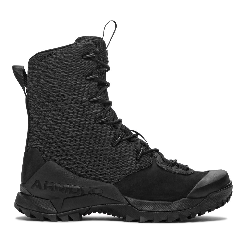 Armour BootsUnder Ua Tactical Gore Tex® Ops Men's Infil xsChrdtQ