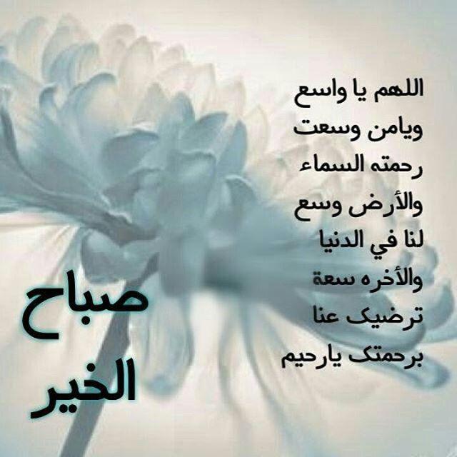 أسعد الله صباحكم ...و .. مساؤكم خيرات . - صفحة 2 E0c1cbb164b050580ed6667c9046e9c5