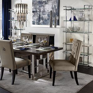 Rylan Extending Dining Table Table Extendable Dining
