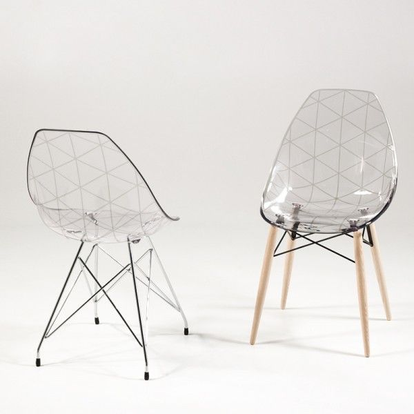 Epingle Sur Chaises Chairs