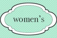 Women's gifts and accessories