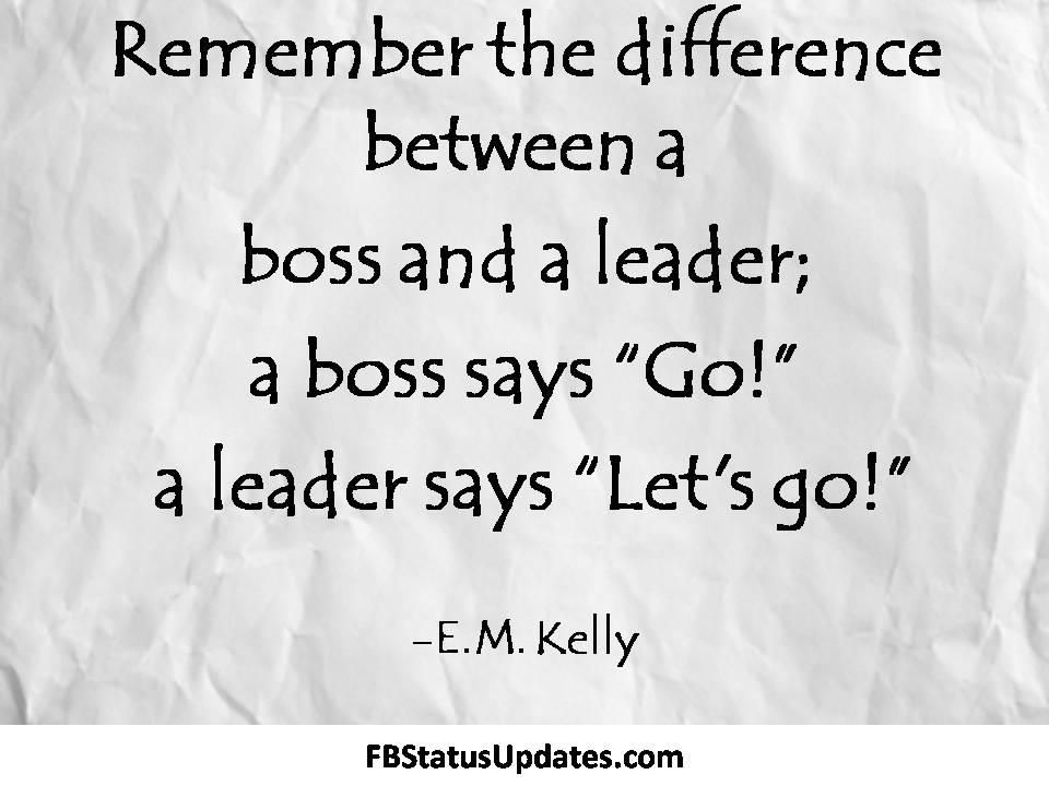 military leadership posters | Funny pictures: Leadership quotes ...