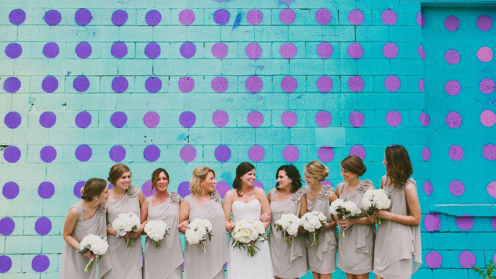 Blue Vinyl Photography. Nashville based, husband and wife team  www.bluevinylphotography.com