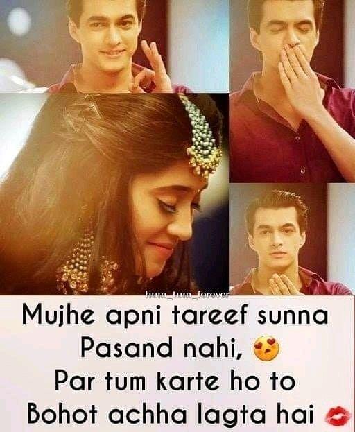 Pin by ÆŠHĹÎ on Aeshli's choice | Cute love quotes, Life ...
