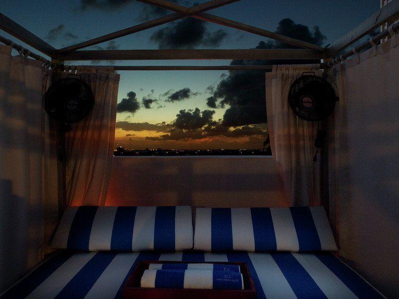 Best Beach Hotels   POPSUGAR Home