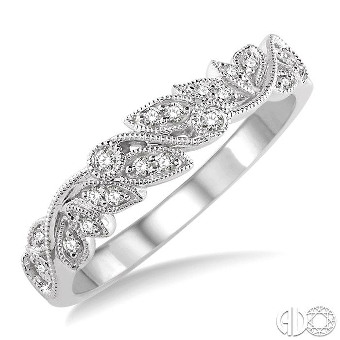 D.J. Bitzan Jewelers: Where Central MN Gets Engaged. Diamond Engagement Rings in…