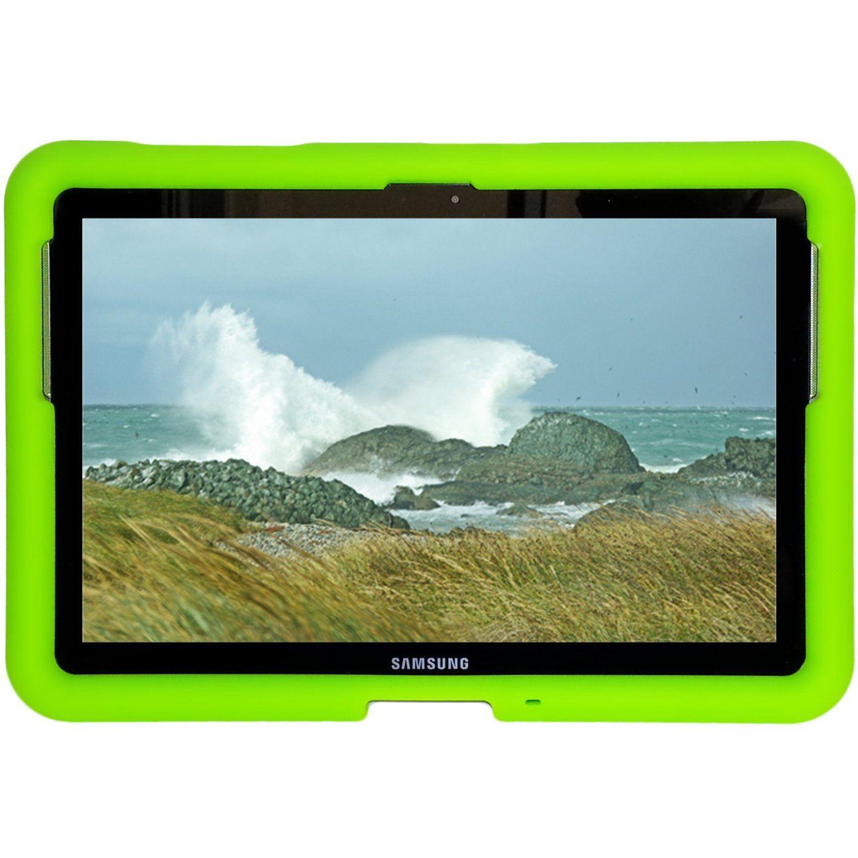 custodia tablet 10.1 samsung tab 2