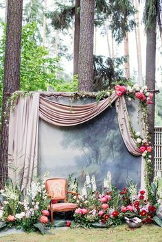 Pin By Lee Coleman On Photo Ideas Pinterest Wedding
