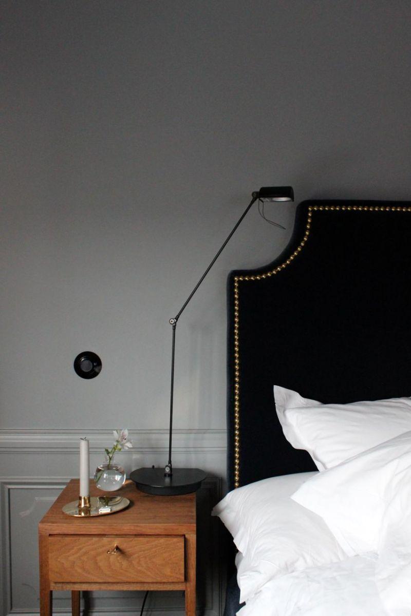 Tant Johanna Home Bedroom Master