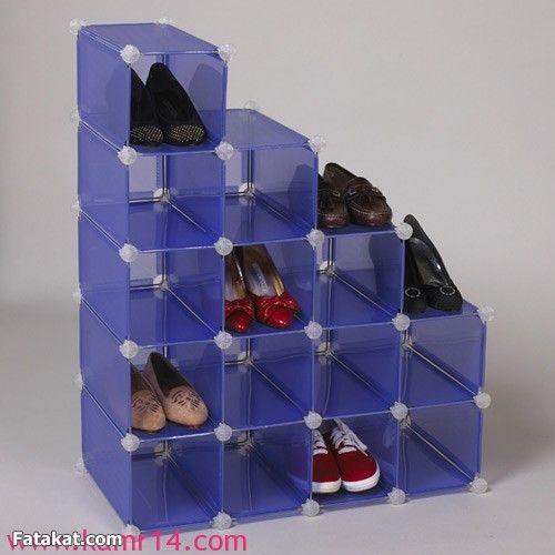 جزامات جديدة 2015 اجمل الجزامات 2016 جزامات خشب 2017 Shoe Storage Solutions How To Store Shoes Shoe Storage