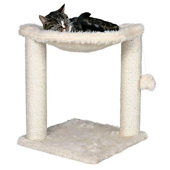 cat pin by lena on cat condo   pinterest   cat condo and cat  rh   pinterest