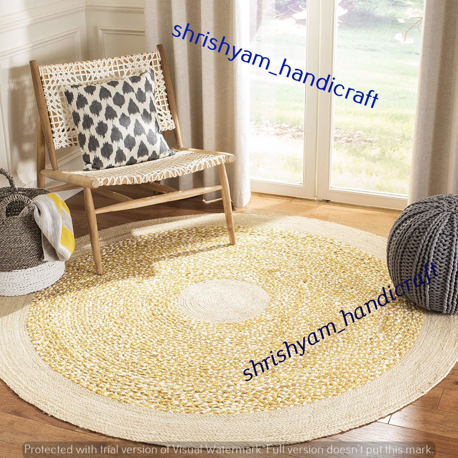 Cheap 5x5 Area Rugs