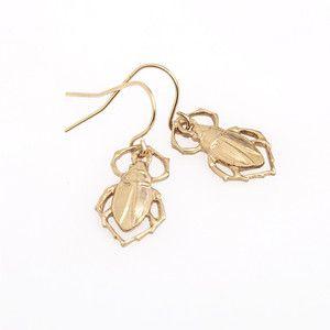 (35) eu.Fab.com | Bold, Bewitching Jewellery