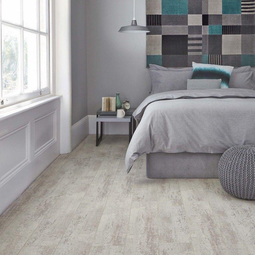 48 Beautiful White Laminate Flooring Photos Decornish Dot Com Tile Bedroom Bedroom Flooring White Laminate Flooring
