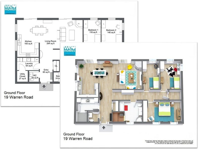 Pro Features Floor Plan Design Create Floor Plan Online Home Design