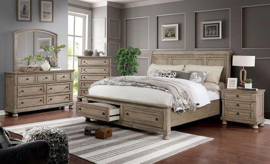 44+ Farmhouse queen bedroom set inspiration