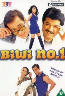 Biwi No 1 Full Movies Movies To Watch Online Download Movies