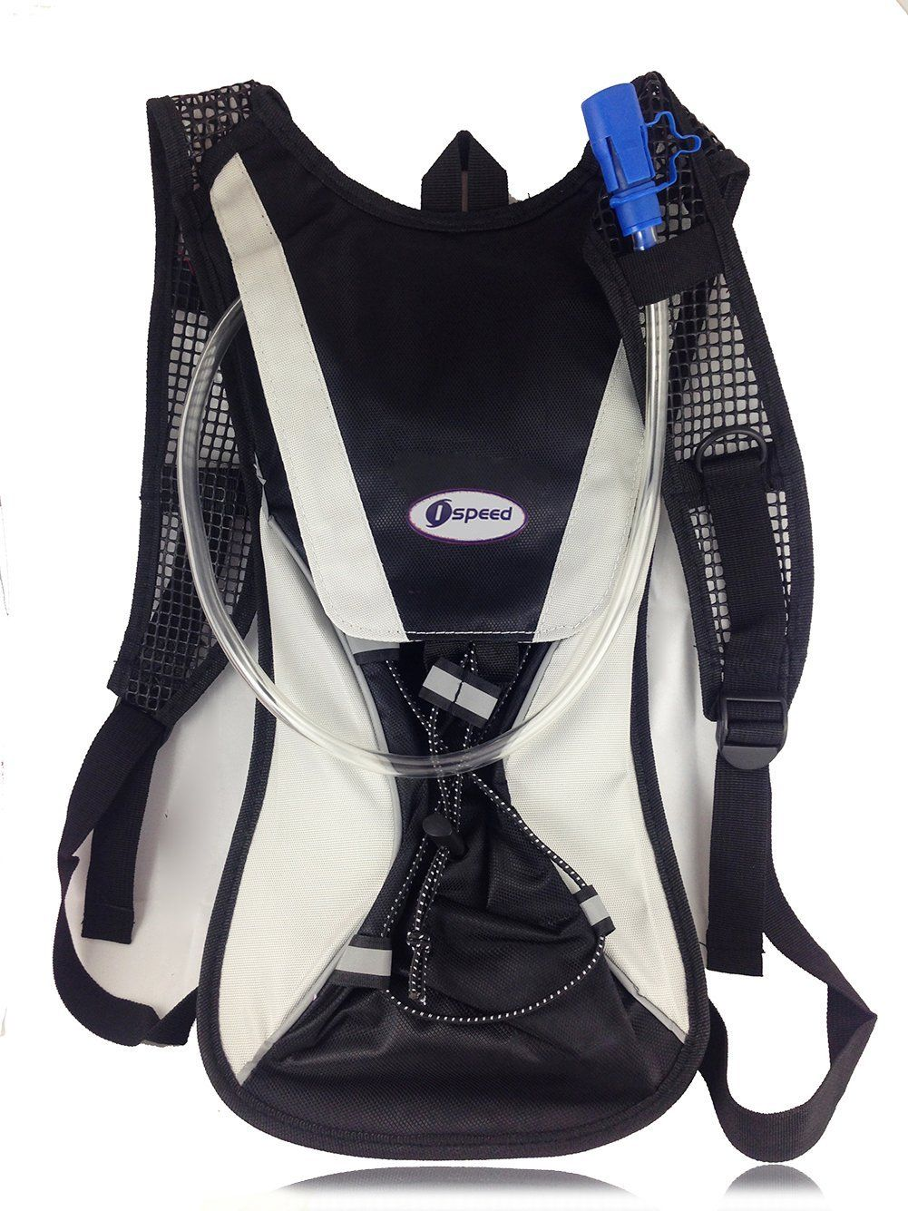Ispeed 70 oz Sport Hydration Pack