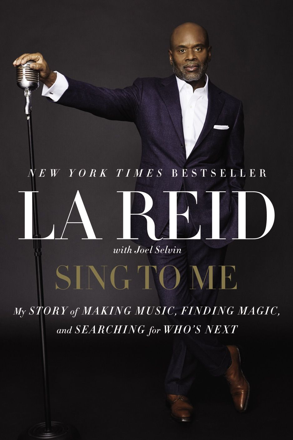 ?Sing to Me #, #Aff, #books, #iphone, #download, #Sing #Ad #howtosing
