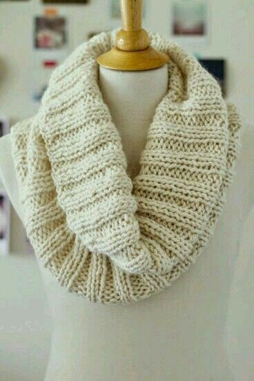 Pin von Claudia Maldonado Quezada auf Knitted scarves | Pinterest ...