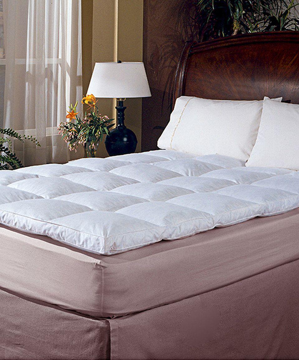 Pin on Pillow top mattress