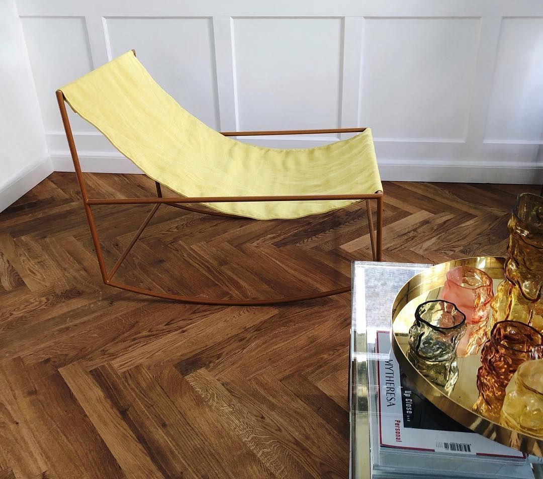 This Danish Stylist's Copenhagen Home Is Every Fashion
