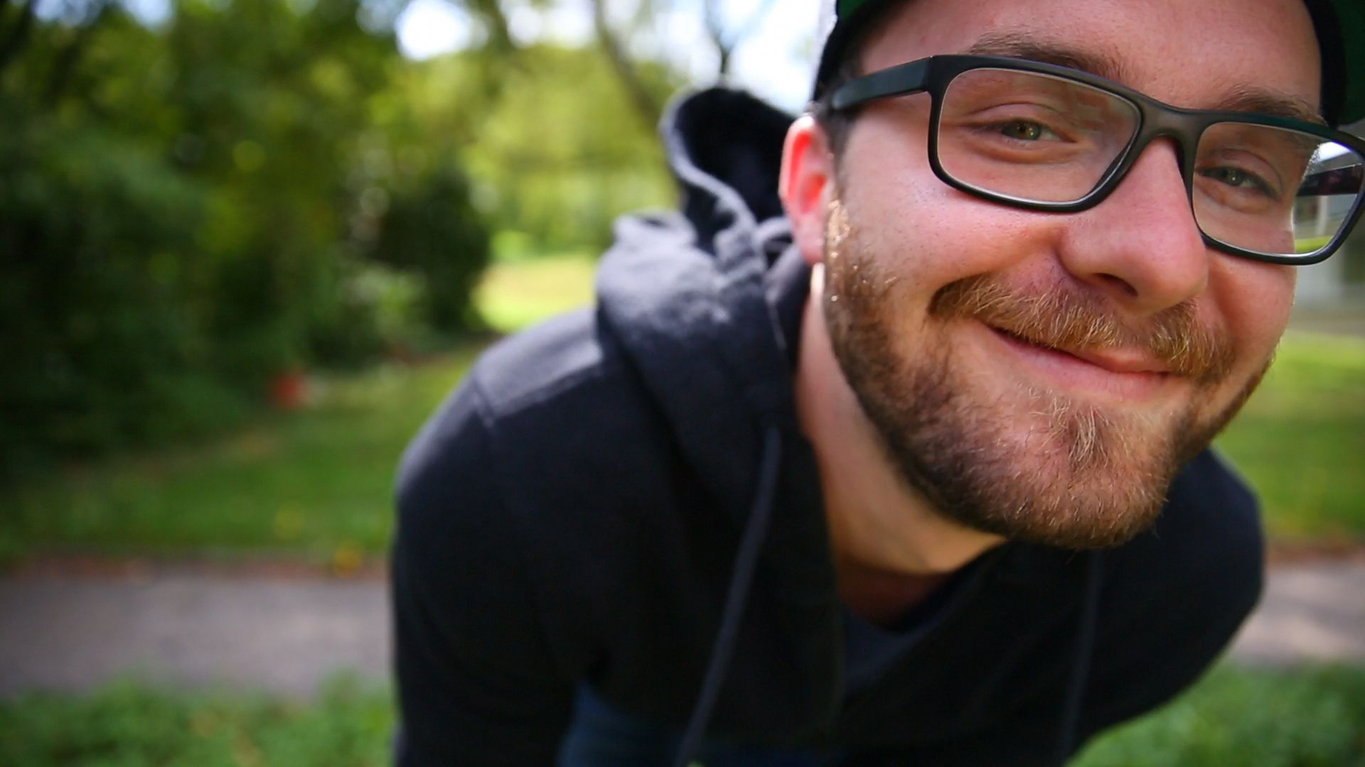 Mark Forster  | Mark Forster | Pinterest | Musiker, Meine ...