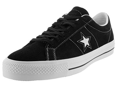 converse one star india