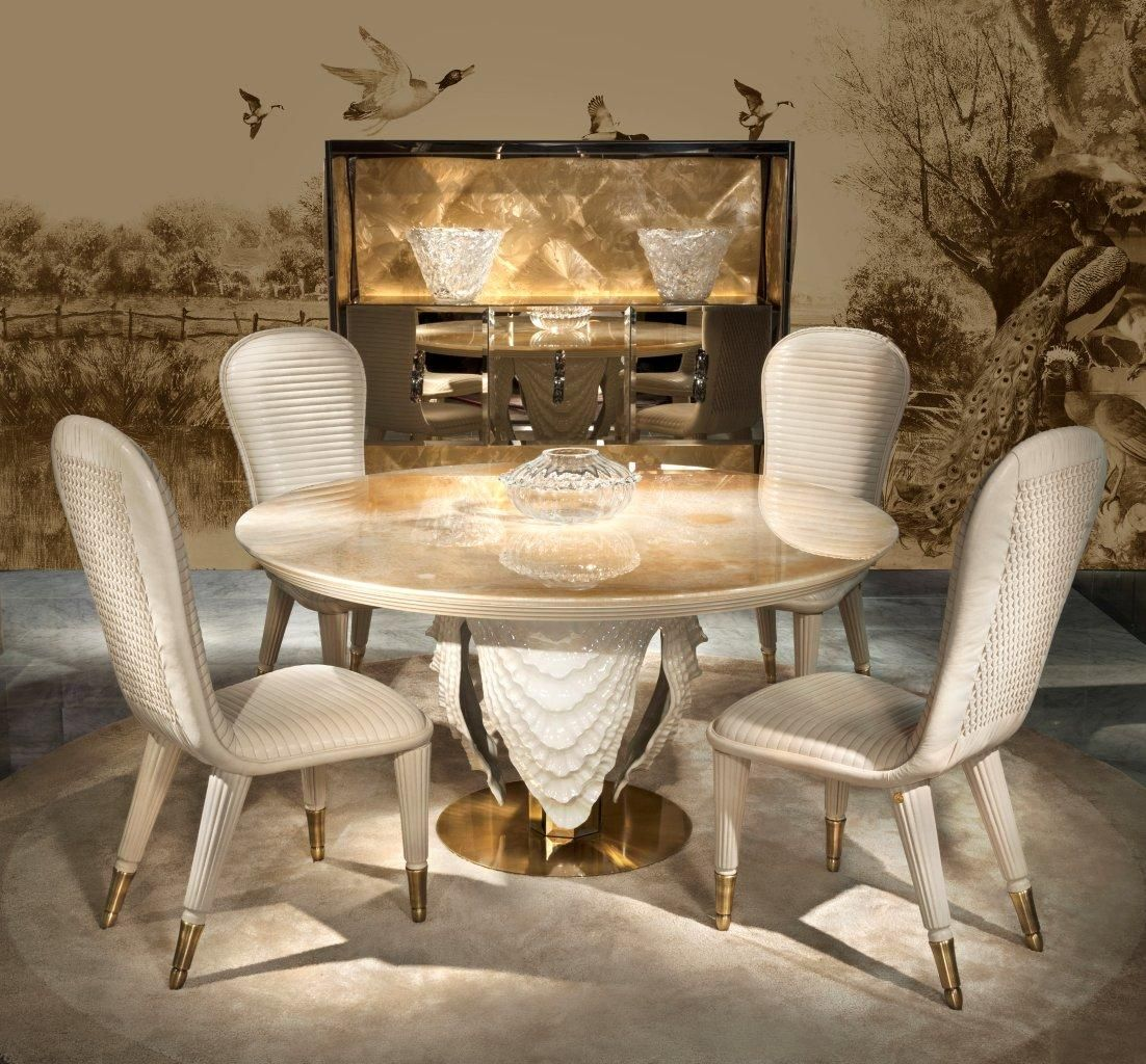 Make Your Home The Most Beautiful This Season With Haute Couture Furniture From Furniture Furniture Design Living Room Designs