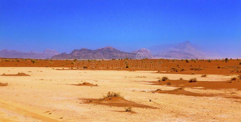 Orange Yellow Sand Valley of Moon Wadi Rum Jordan. Orange Yellow Sand Wadi Rum V , #AFFILIATE, #Valley, #Moon, #Wadi, #Orange, #Yellow #ad #wadirum