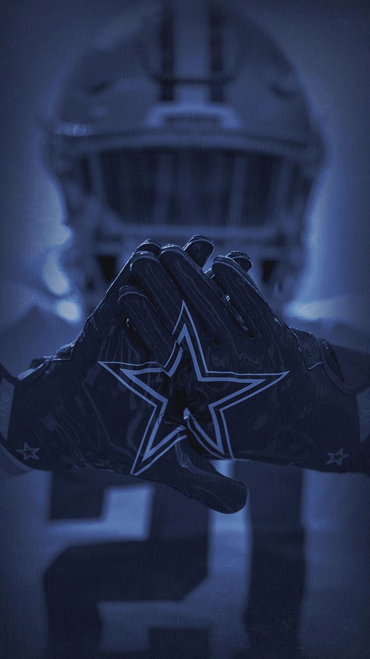 Pin by Jess on IPHONE Wallpapers Dallas cowboys