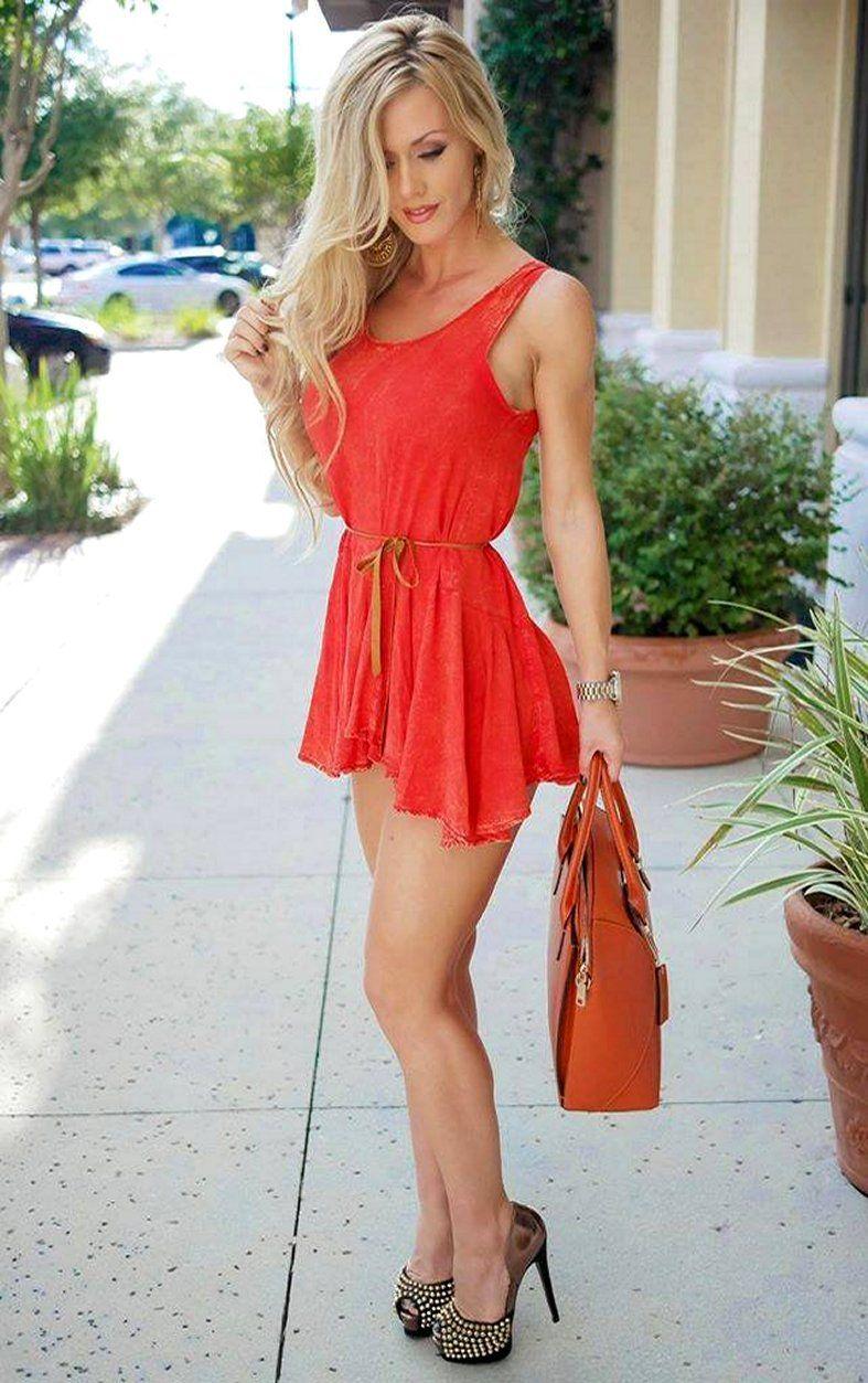 Womenus styleandfashion trends hot high heels pinterest hot
