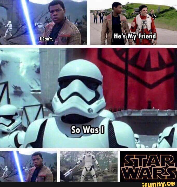 Traitor Star Wars Memes Star Wars Humor Funny Star Wars Memes
