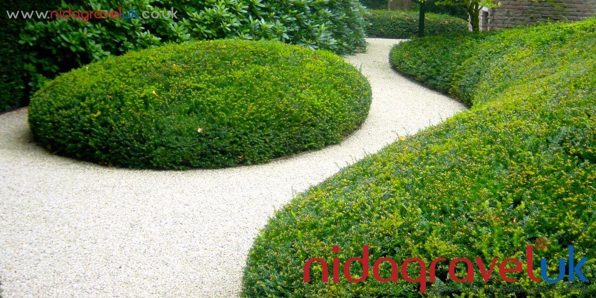 extra23.jpg 1.200×600 Pixel | Garten