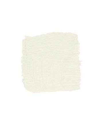 Paint Best Sellers Paint Colors For Home Benjamin Moore White