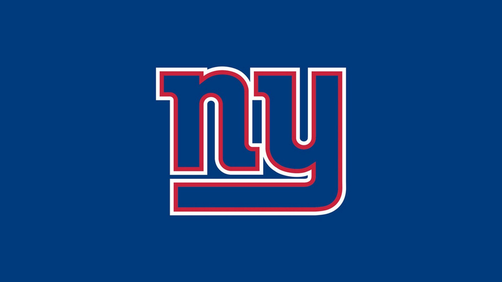 New York Giants Desktop Wallpaper 2020 Nfl Football Wallpapers Ny Giants Football New York Giants Football New York Giants
