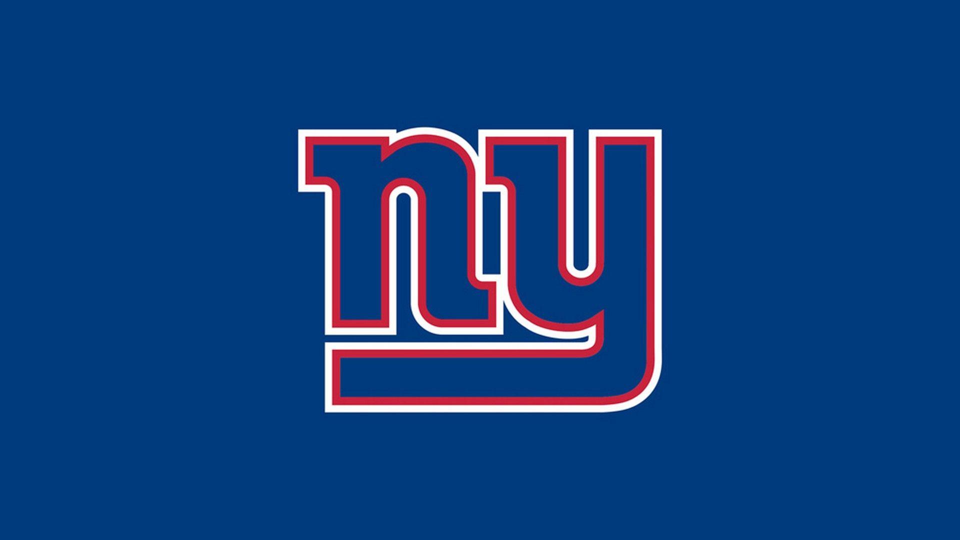 New York Giants Desktop Wallpaper 2021 Nfl Football Wallpapers Ny Giants Football New York Giants Football New York Giants Logo