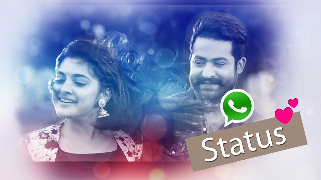 Nee Kallalona Katuka Whatsapp Status Telugu Whatsapp Status Videos Telugu Status Videos