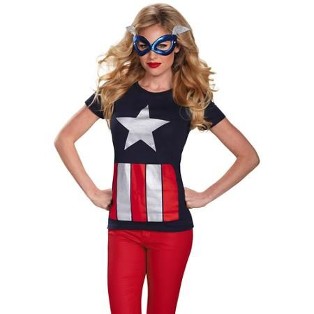Pin On Halloween Buy captain marvel halloween costumes, cheap captain marvel cosplay costumes low price, just choose your favorite superhero captain marvel product name: pinterest