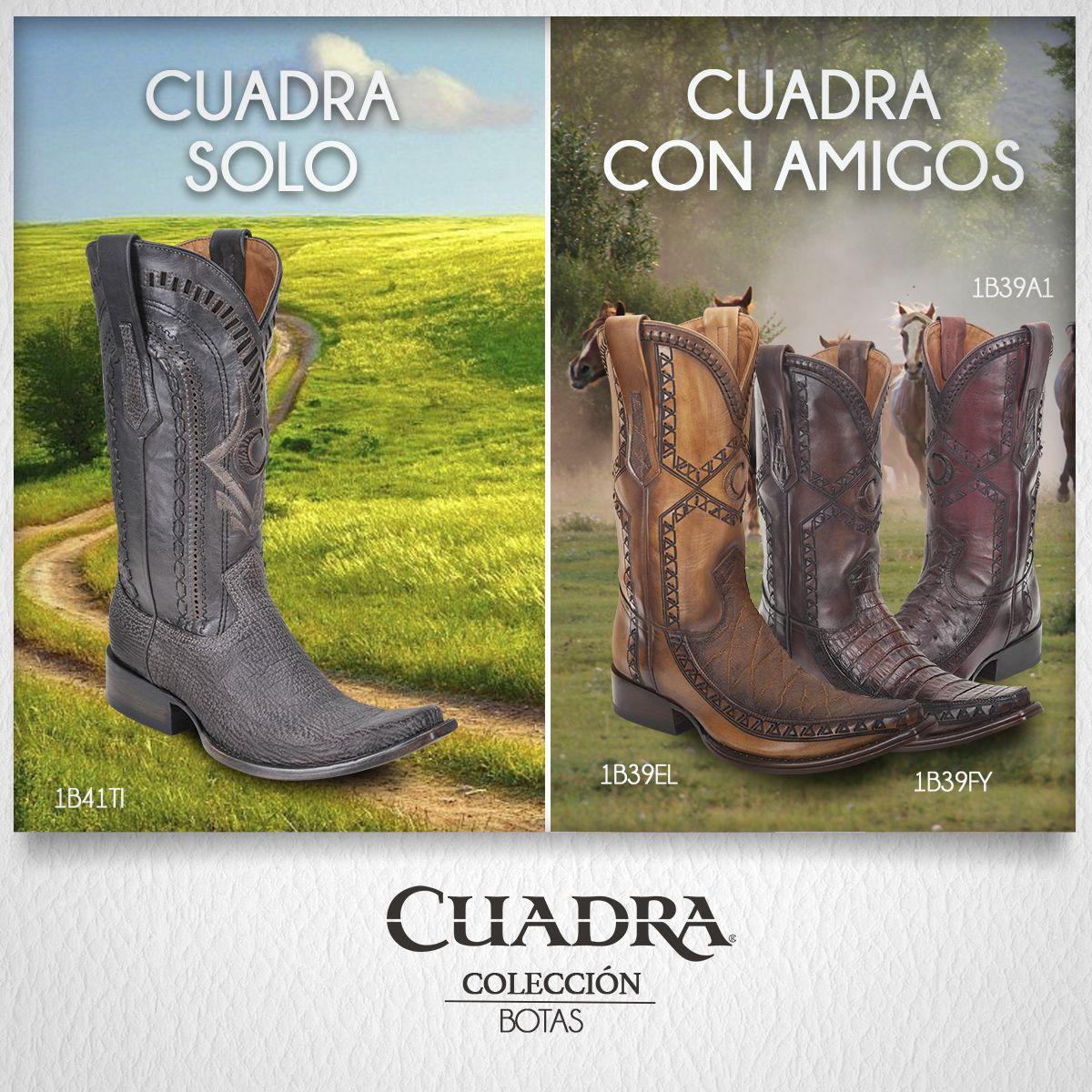 Botas de avestruz color gris ropa bolsas y calzado en mercadolibre -  Cuadra Boots Botas Leather Exotic