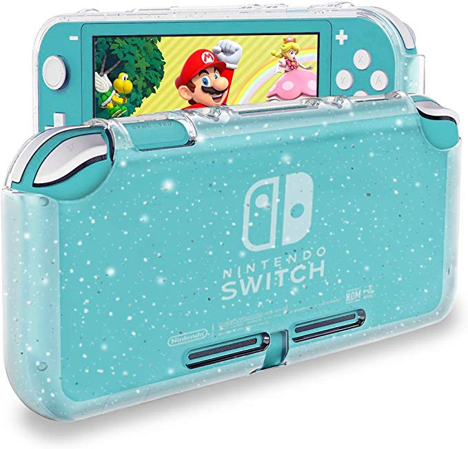 Amazon Com Dlseego Protective Case Compatible With Nintendo