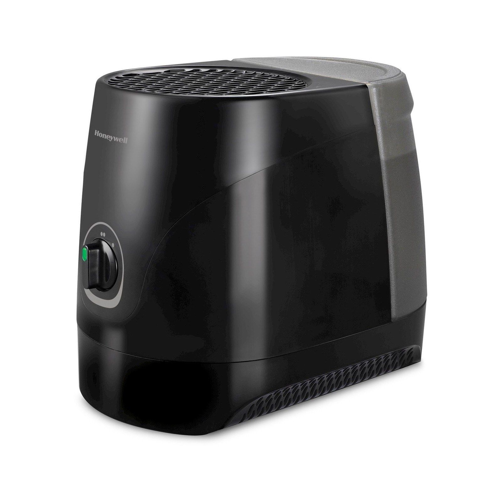 The Best Humidifiers at Every Price Point Best