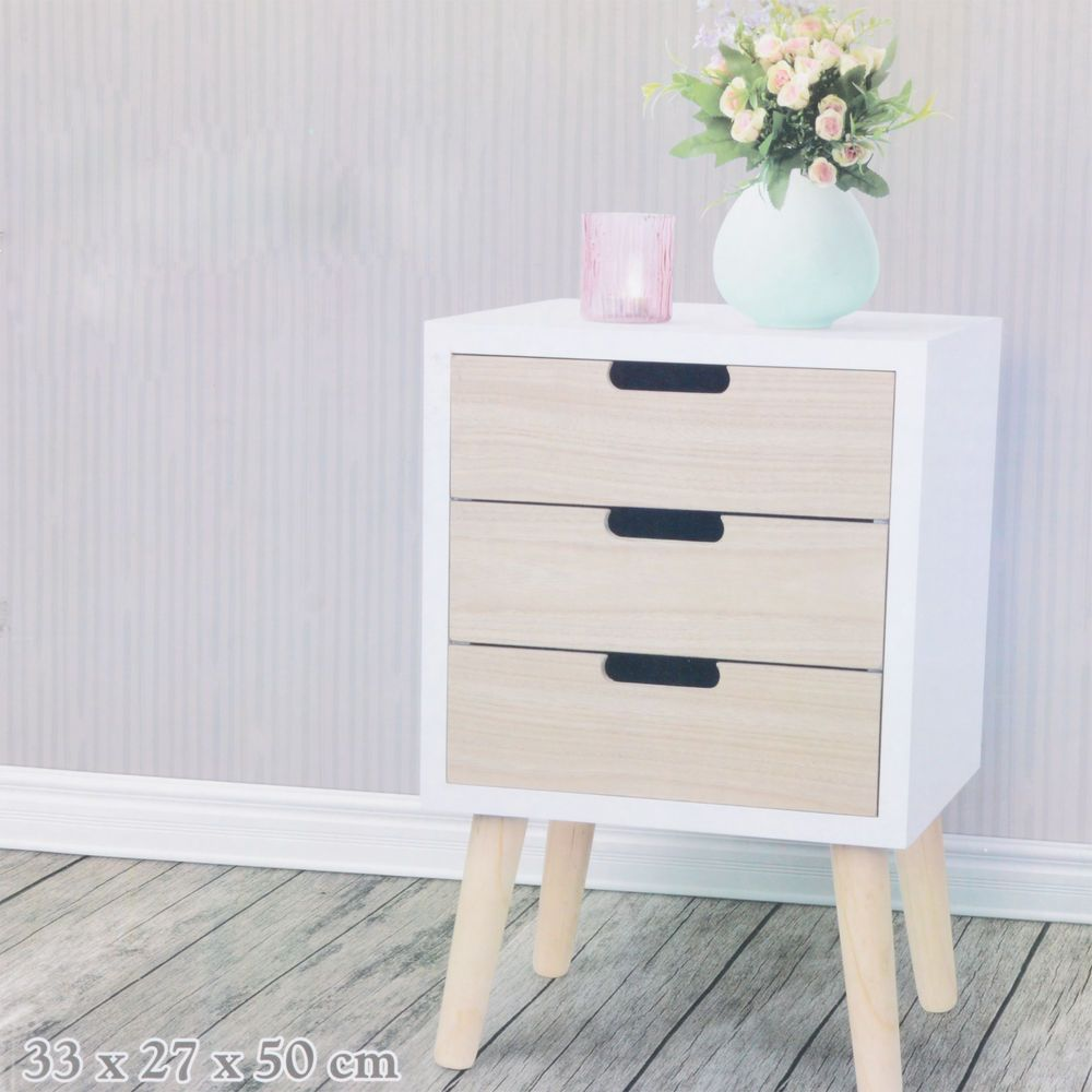 kommode viele kleine schubladen free sideboard mit. Black Bedroom Furniture Sets. Home Design Ideas
