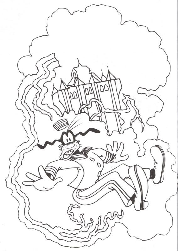 Kids Disney Activity Book Updated 4 25 Epcot Around The World Pgs Added Disney Coloring Pages Cool Coloring Pages Coloring Pages