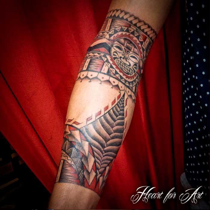 Http Www Heartforart Co Uk Storage Polynesian Forearm Tattoo 5 1 13 Jpg Squarespace Cacheversion Forearm Tattoo Polynesian Forearm Tattoo Polynesian Tattoo