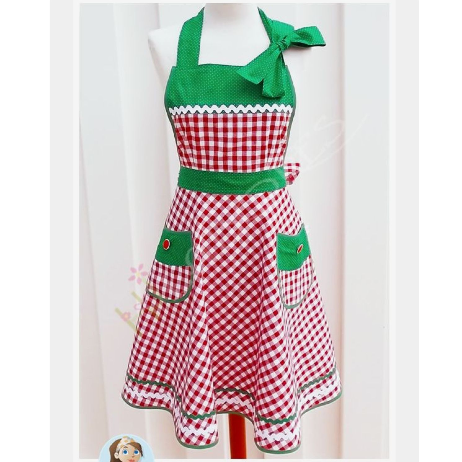cute kitchen aprons commercial for sale pin by elizabeth on pinterest apron