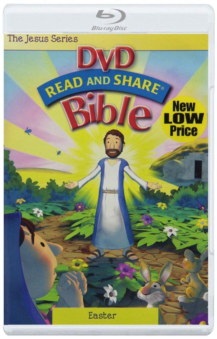 The Top Christian Christmas Cartoons For Kids Kids Christmas Movies Christmas Cartoons For Kids Christmas Cartoons